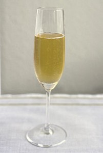 220px-Verre_Champagne