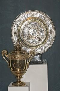 640px-Wimbledon_trophies